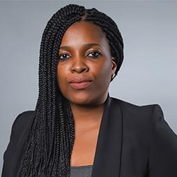 Adeorike O. Adeoba