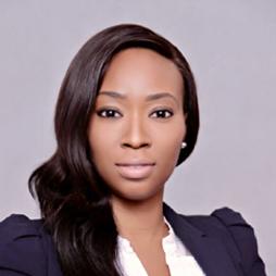 Odema Ogbeh
