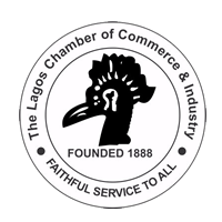 The Lagos Chamber of Commerce & Industry