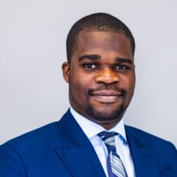 Oluwatobi Iyiola